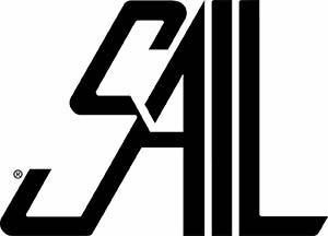 public://field/image/sail-black-resized_0.jpeg